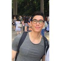 Yiu Wong's Photo