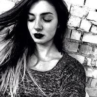 Maria Scala's Photo