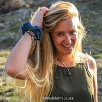 Madeleine Knight's Photo