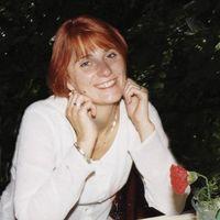 Mónika Szabó's Photo