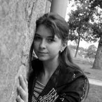 Marina Pleshkova's Photo