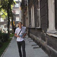 Joschka Johst's Photo
