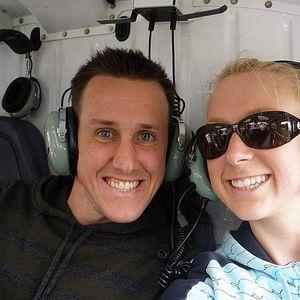 Steven and Melissa Keyte's Photo