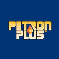 Fotos von Petron Plus Direct
