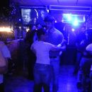 Sunday Latin Party Free Tapas (Bachata Class)'s picture