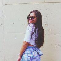 Tirzah Lira's Photo