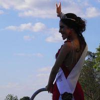 Adriana Benitez Doldán's Photo