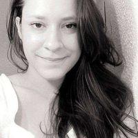 Beatriz  Brandão's Photo