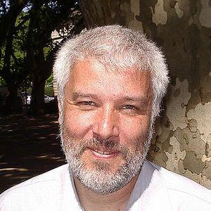 Juan Petry's Photo