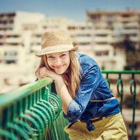 Agnieszka Ryniak's Photo
