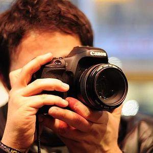 Gilberto Güiza's Photo