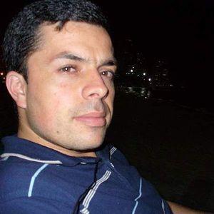 Julian Higuera's Photo