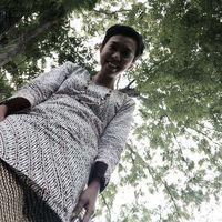 Farah Fashida's Photo