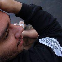 Matheus Peçanha's Photo