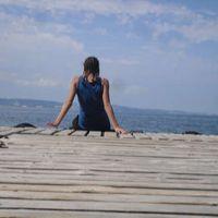 Sofia Roumane's Photo