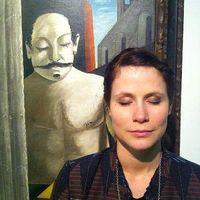 Karin Elowsson's Photo