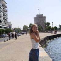 Edit Boszormenyi's Photo