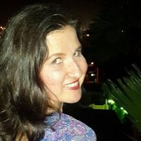 Yanira Pabon's Photo