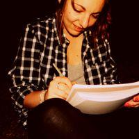 CLARA Jennifer's Photo