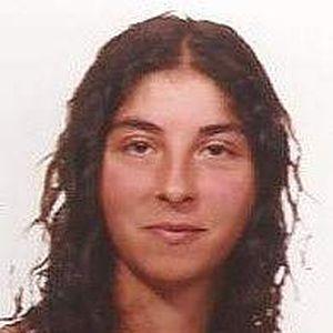 Sonia F. Vázquez's Photo