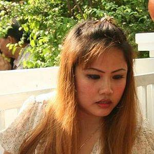 Cherry Ruya's Photo