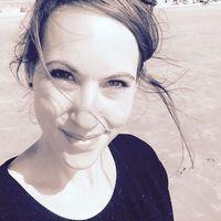 Dana Kleiboldt's Photo