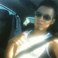 Rafael Hernandez's Photo
