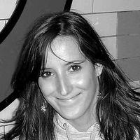 Monika Piekarska's Photo