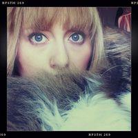 Lauren Christensen's Photo