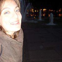 Francesca Ascani's Photo