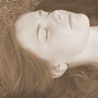 Emilie Tregouet's Photo