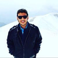 sahem bdour's Photo