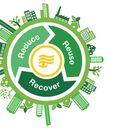 Sustainable Tour Amsterdam (circular economy)'s picture
