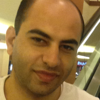 Essam Siam's Photo