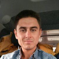Андрей Лихопий's Photo