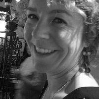 Mélanie Péron's Photo