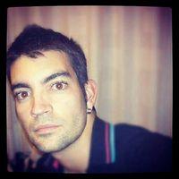 Jesus Garcia Crespo's Photo