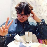 동주 김's Photo