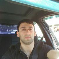 Ruslan R's Photo