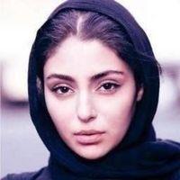 Muna Ali's Photo