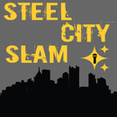 Steel City Slam's picture
