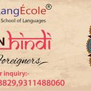 Hindi Beginner Level Course's picture
