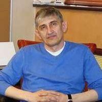Leonid Kosachev's Photo