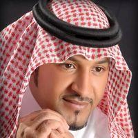 Fahad Salim's Photo