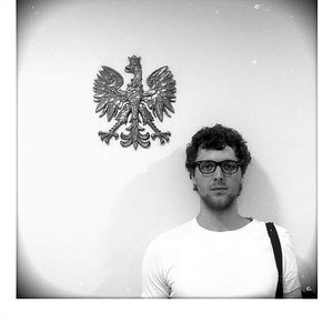 Dawid Majewski's Photo