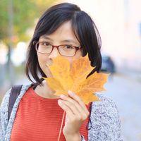Huong NHQ's Photo