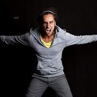 julian andres Serrano R's Photo