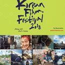 Korean Film Festival  2018's picture