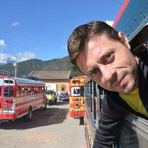 LuiZ Andrade's Photo