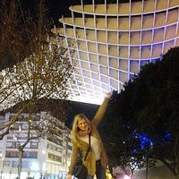 SAAABRINAAA from Germany's Photo
